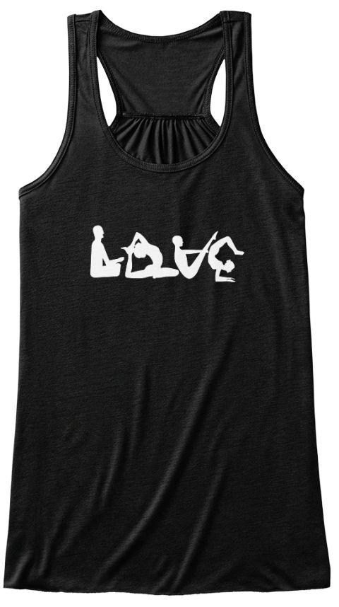 Love Yoga Shirt  Funny Poses Yoga Lover  Black Women's Tank Top.yoga tshirt, yoga shirt, funny shirt, yoga t shirts . Great Christmas or birthday gift for yoga lover, teacher and instructor. Relative searches: namaste, breathe: inhale exhale, exercise, asana, meditation, pranayama                yoga shirt,yoga shirts for women,yoga shirt men,sexy yoga shirt,yoga tee shirts,men yoga shirt, funny yoga shirts,yoga shirts for men,yoga shirt plus size,yoga shirts men,maternity yoga shirt.