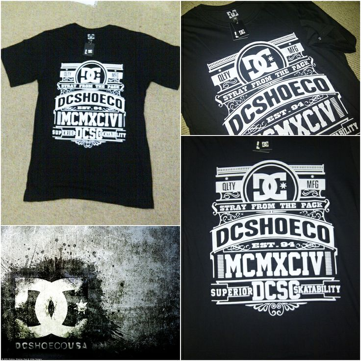 || DC T-shirt || bahan adem, sablonan berkualitas, Size Luar ( S, M, L, XL ) || Harga 80.000 (belum termasuk ongkir) pembayaran Via Mandiri - BCA, bisa langsung COD untuk wilayah Jakarta || RibakSude @085716168378 || Foto diambil menggunakan kamera Onix2 TANPA EDITAN WARNA .