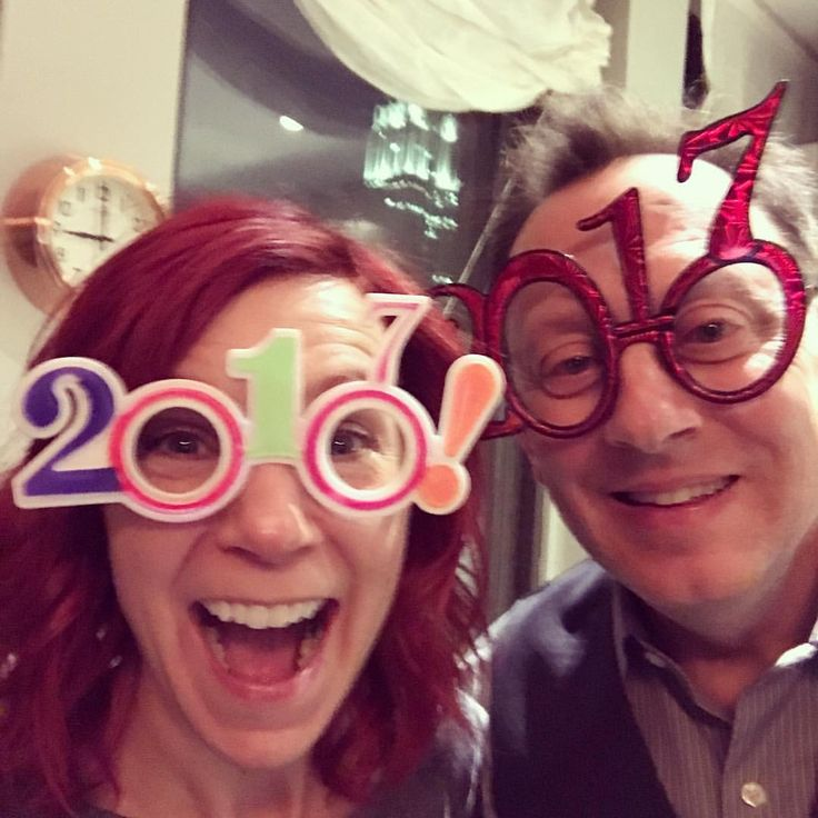 See this Instagram photo by @carriepreston • 2,599 likes