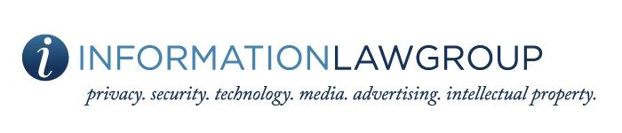 Andrew Hoffman | InfoLawGroup | Intellectual Property Attorneys | Information Law Group