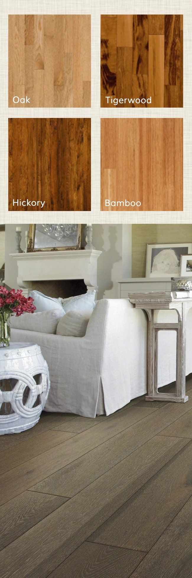 best dream house images on pinterest bedroom ideas master