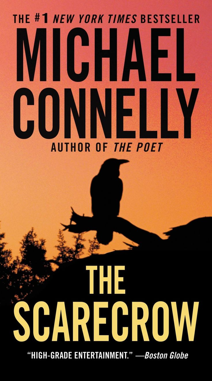 Michael Connelly Libros 115 Best Books Read 2015 Images By Will Riker On Pinterest