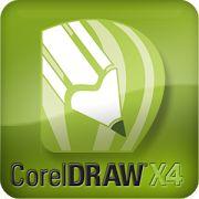 Corel Draw X4 Full Version Free Download