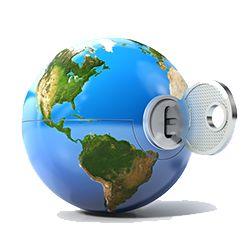 Etkin Patent Online Başvuru