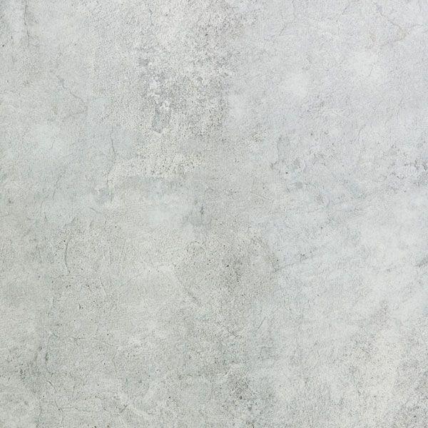 Cement Worn 1 MAT | Tubądzin