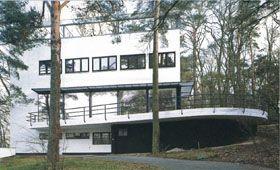 berlin and haus on pinterest. Black Bedroom Furniture Sets. Home Design Ideas