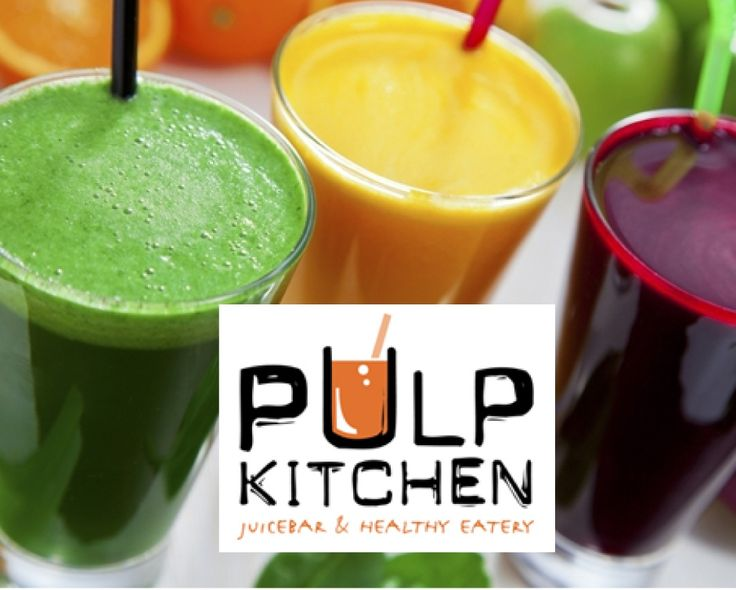 $55 for a 3-Day Standard Juice Cleanse Including 9 Bottles of Juice - Valid at Queen Street Location Only!