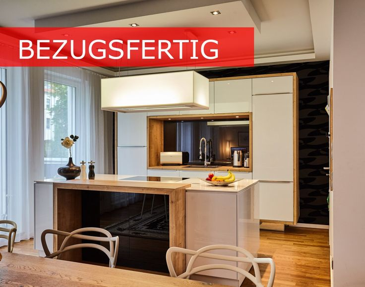 Yli tuhat ideaa Erdgeschosswohnung Pinterestissä Accent farbe - ebay kleinanzeigen leipzig küche