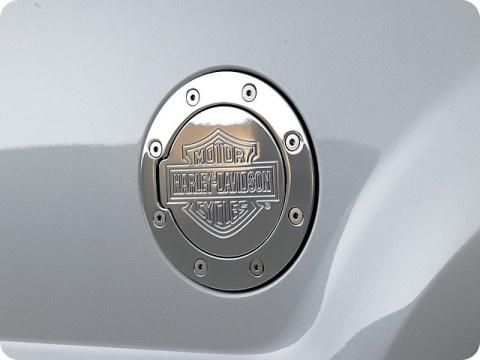 1000 Images About Harley Davidson On Pinterest