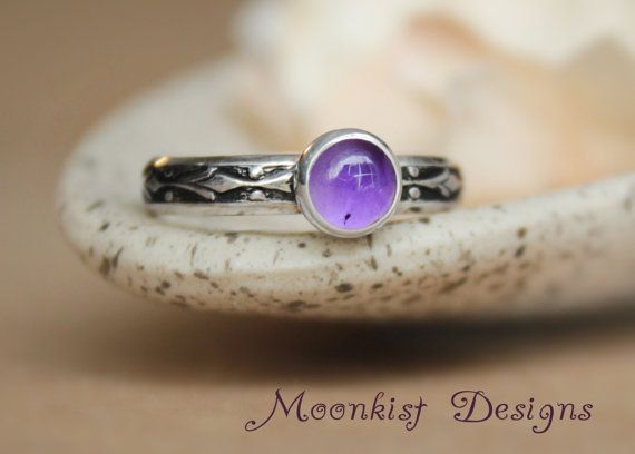 328 best My jewelry box images on Pinterest