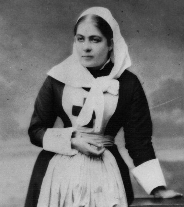 Самые красивые женщины в истории России | Кириллица