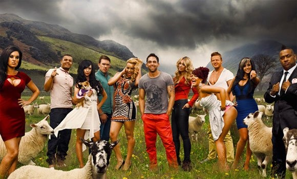 Introducing MTV's The Valleys: Wales's answer to Geordie Shore | Radio Times http://www.radiotimes.com/news/2012-09-25/introducing-mtvs-the-valleys-waless-answer-to-geordie-shore