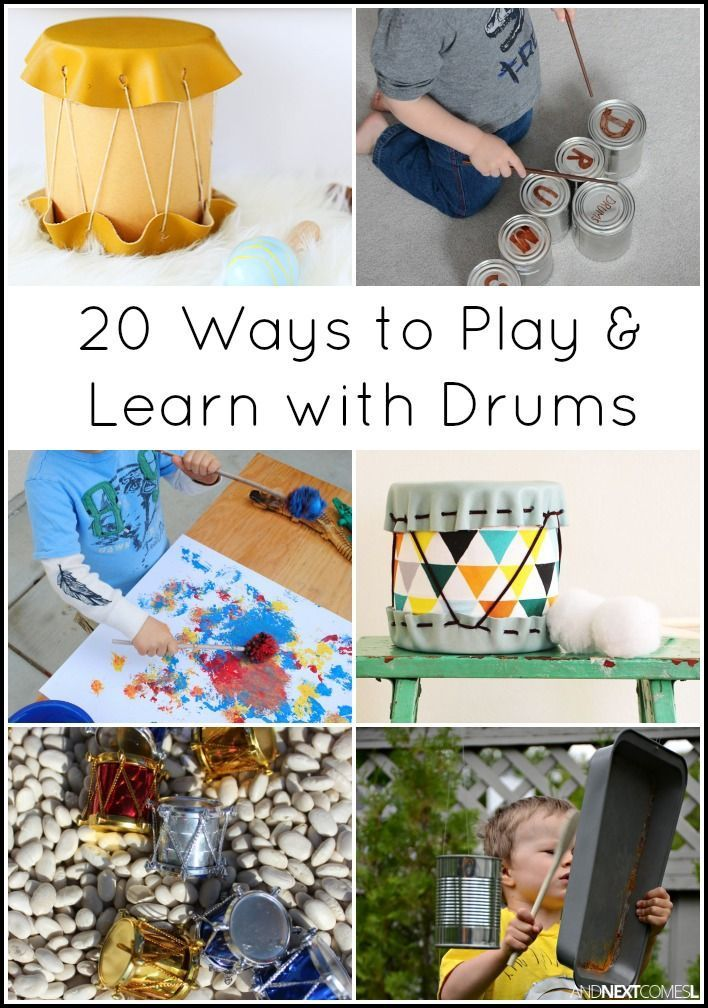 My Drum Lessons | Learn to play the drums | Teach the drums