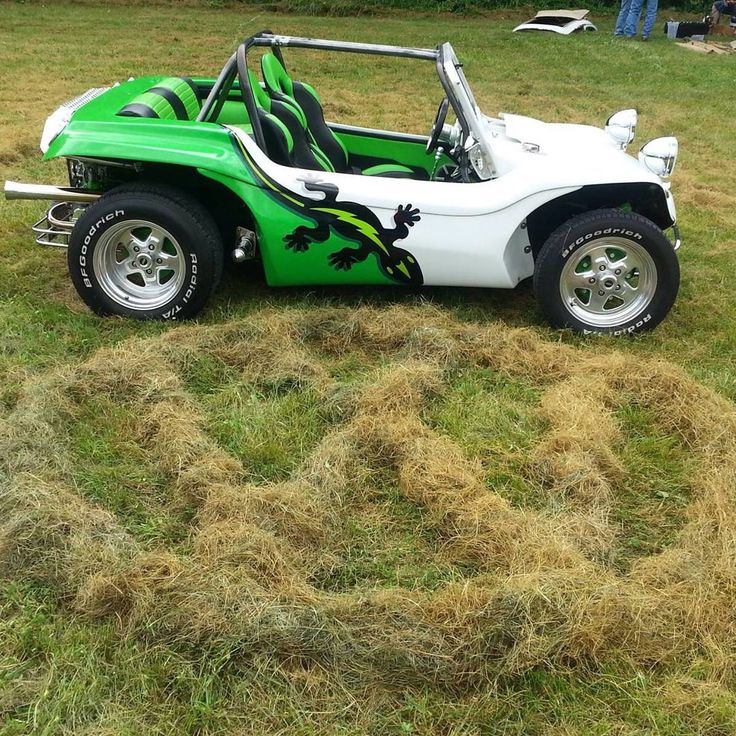 Vw Dune Buggy Turnkey Engines: 359 Best Images About VW Buggy On Pinterest