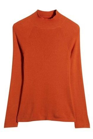 Buy High Neck Sweater from the Next UK online shop #myawcolour.