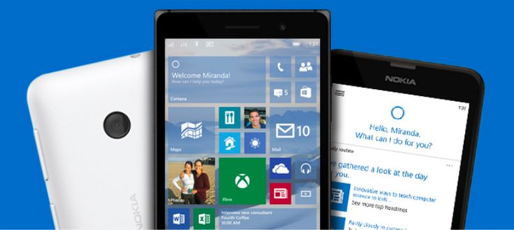 Lumia 940 Release Date for AT&T and T-Mobile on Oct 19  http://www.australianetworknews.com/lumia-940-release-date-att-t-mobile-oct-19/