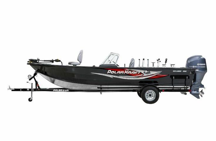Outlander 2010 WT #aluminumfishingboat #aluminumboat #fishingboat #polarkraft #boat #NGG #Nauticglobalgroup #fishing #Boats #SyracuseIndiana #Bassboats #Ilovemyboat #Syracuse