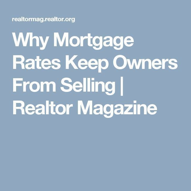 Preparing For A Refinance Mortgage Mortgage Rates Refinance