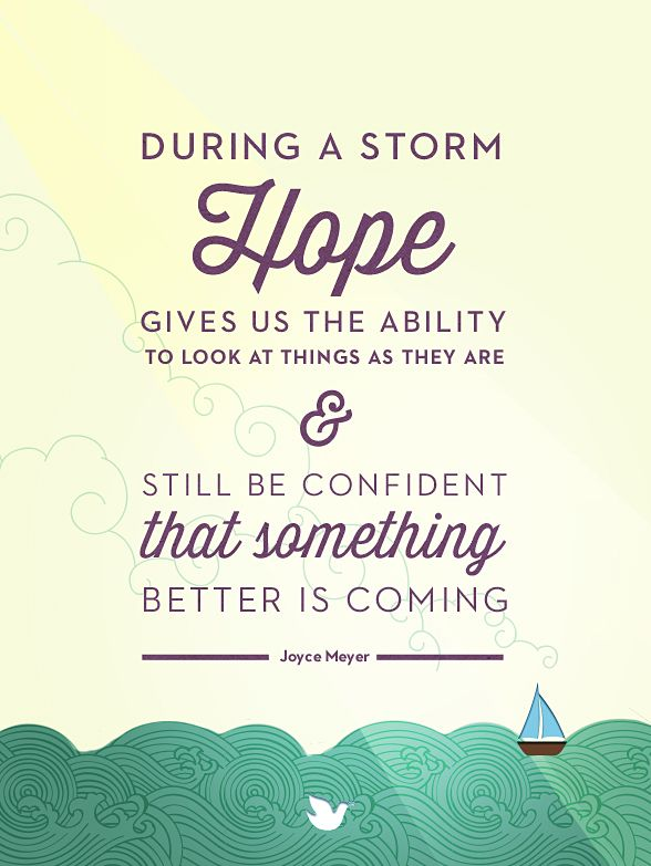 48 best hope images on pinterest hope quotes thoughts Inspirational quotes about hope