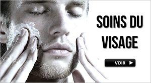 COMMENT FAIRE POUR AVOIR UNE GROSSE ET BELLE BARBE? 1. S'armer de patience Tout dépend de la vitesse à laquelle pousse votre barbe. En général misez sur 4
