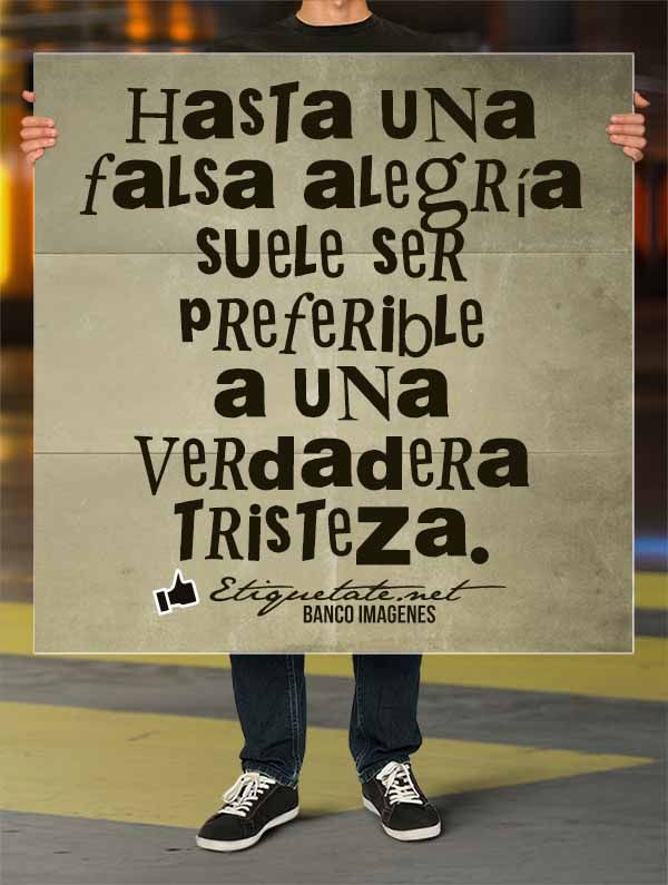 Imagenes con pensamientos de Alegria para pegar en tu perfil | http://etiquetate.net/imagenes-con-pensamientos-de-alegria-para-pegar-en-tu-perfil/