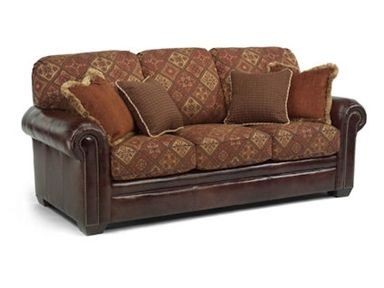 Exceptional ... 3271 31, And Other Living Room Sofas At Bennington Furniture In Rutland  Vermont, Bennington Vermont, Manchester Vermont, , And West Dover, Vermont.