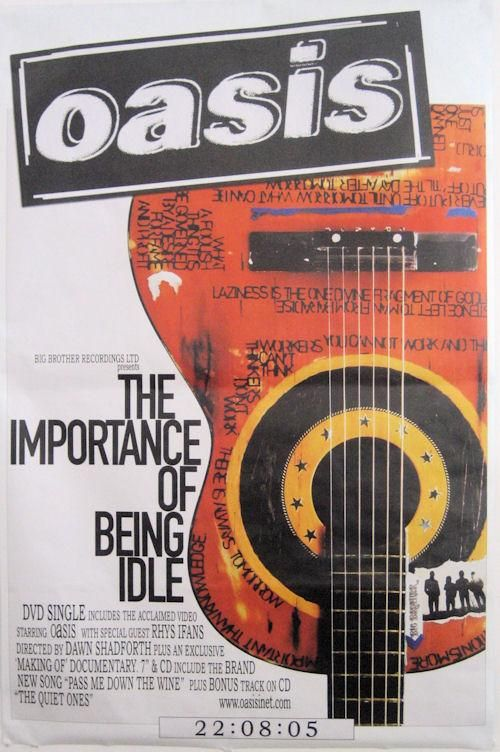 Featured Stuff - Music posters, film posters, movie & tv posters ...