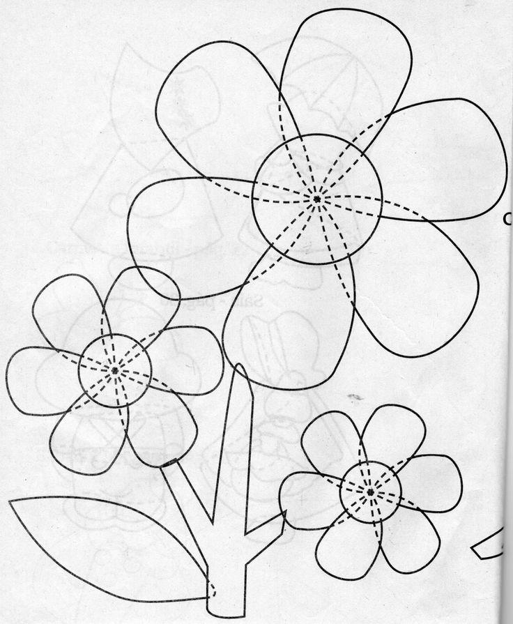 flor_01-02001.jpg (1315×1600)