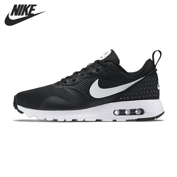 Original de la nueva llegada tavas nike air max zapatos corrientes de los hombres zapatillas de deporte