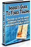 Guide To Forex Trading