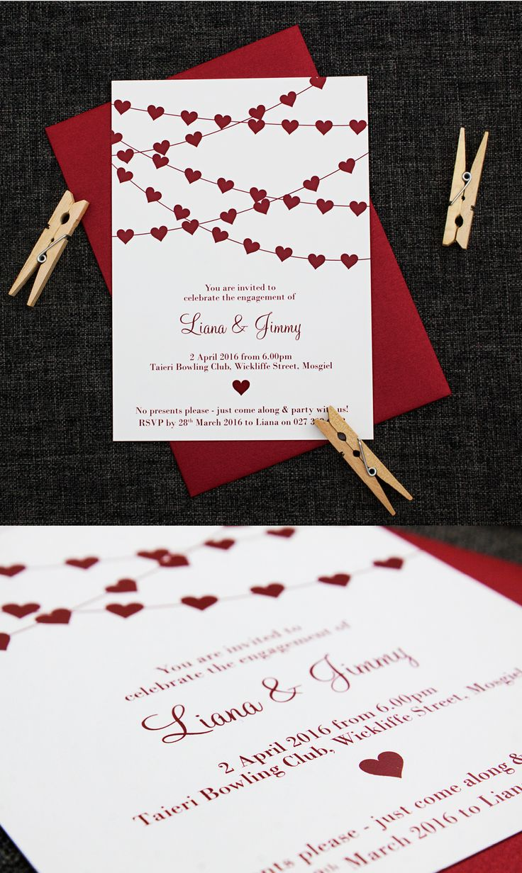 Engagement Party Invitations Free Download astounding engagement – Free Engagement Party Invitations