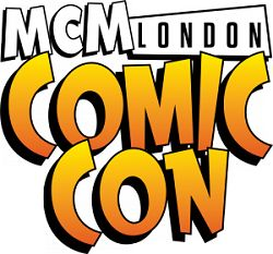 PR: The Punisher Comes to Town; Thomas Jane & Tim Bradstreet to Guest at London Comic Con - Toon Zone News