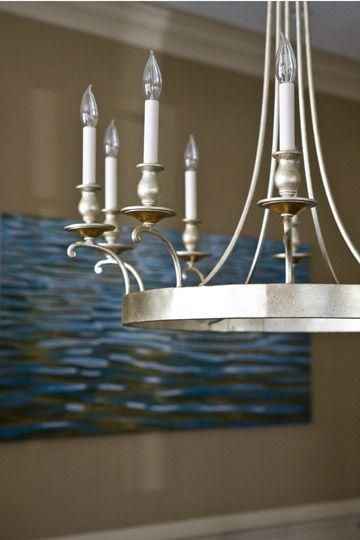 washington dc washington and chandeliers on pinterest