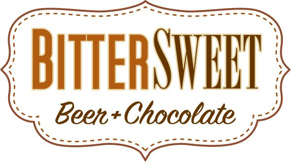 bittersweet: Google Image, Bittersweet Addition, Addition Touch, Typography Brand, Image Results, Art Direction