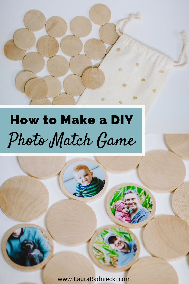 77 best DIY - Kinder images on Pinterest   Baby games, Baby play and ...