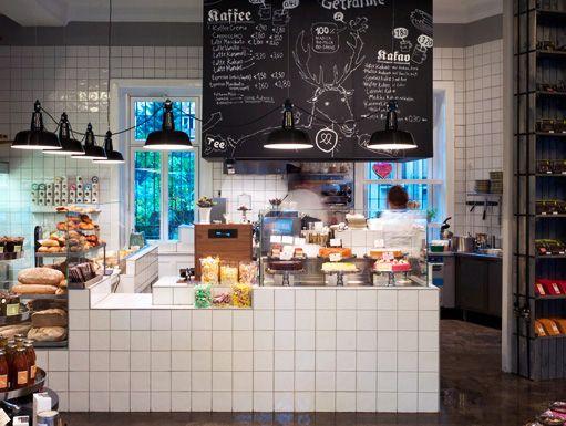 Mutterland – Deutsche Delikatessen, Bio-Feinkost und Geschenke