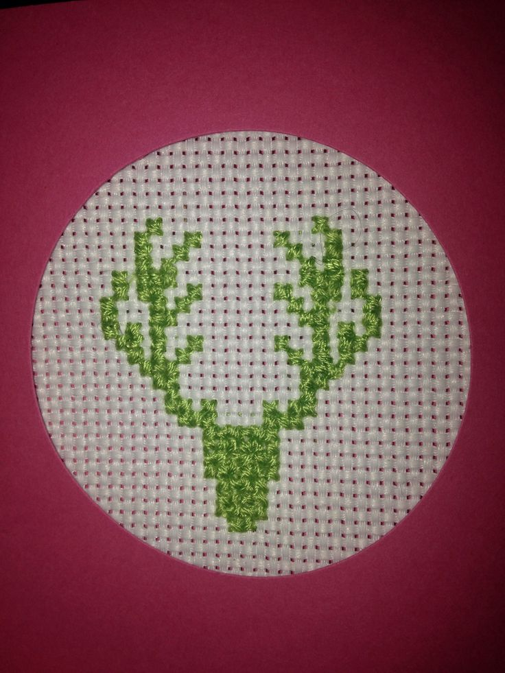 1000  images about cross stitch deer on pinterest
