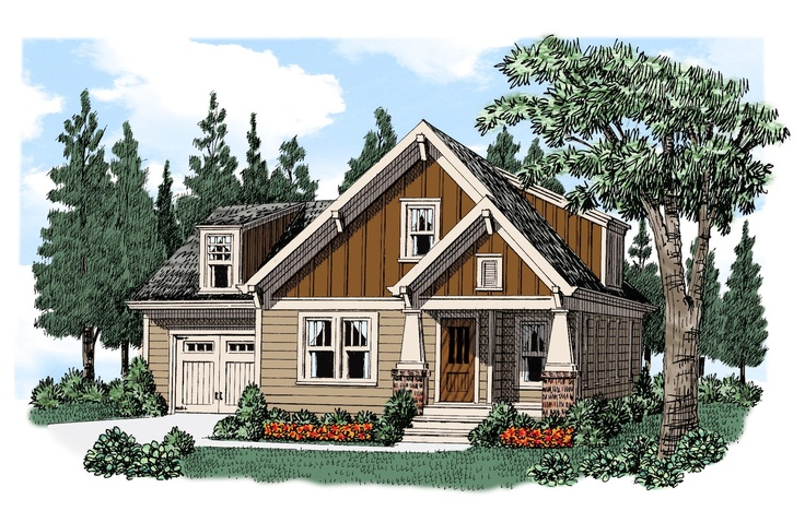 21 Best Cape Cod Plans Images On Pinterest Cape Cod Floor Plans And Building Systems