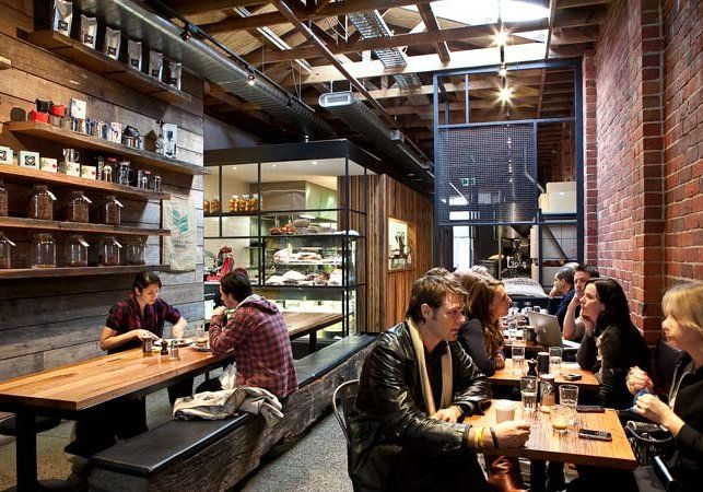 95 best london caf images on pinterest coffee shops london cafe located on the windsor end of chapel street dukes coffee roasters has quickly become a malvernweather Images