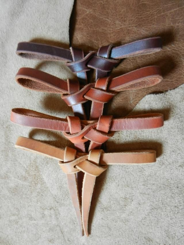 224 best images about leather crafts on pinterest for Horseshoe crafts for sale
