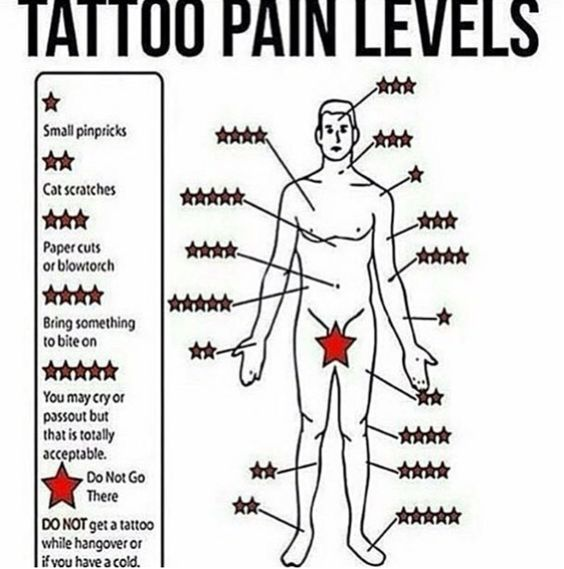 Tattoo Quotes Cost: 25+ Best Ideas About Forearm Tattoo Pain On Pinterest