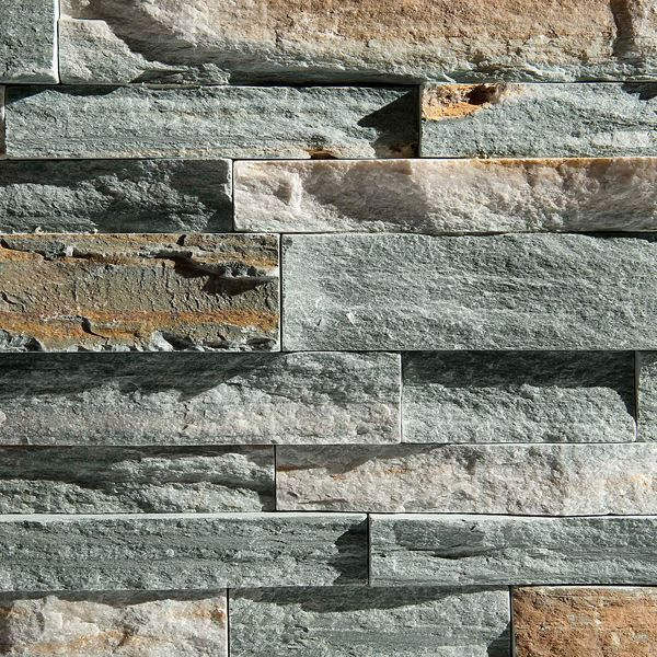 17 Best Ideas About Natural Stone Veneer On Pinterest