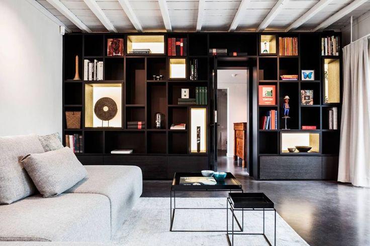 nowoczesna-STODOLA_Renovation-dune-ferme_Juma-Architects_19