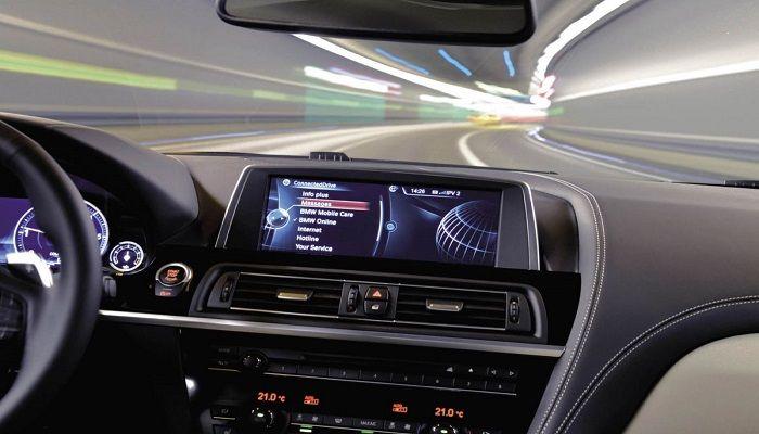 Global Cockpit Electronics Market 2017 Key Players - Continental AG, Delphi Automotive PLC, Garmin Ltd, Bosch - https://techannouncer.com/global-cockpit-electronics-market-2017-key-players-continental-ag-delphi-automotive-plc-garmin-ltd-bosch/