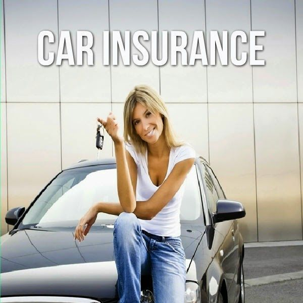 Liability Car Insurance Quote 2: 260 Best Insurance Quotes Images On Pinterest