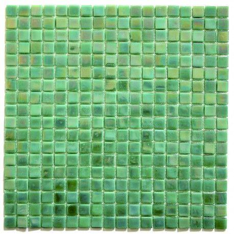 plaque de mosaique en pate de verre pas cher nous proposons une gamme de qualite - Mosaique Salle De Bain Pas Cher