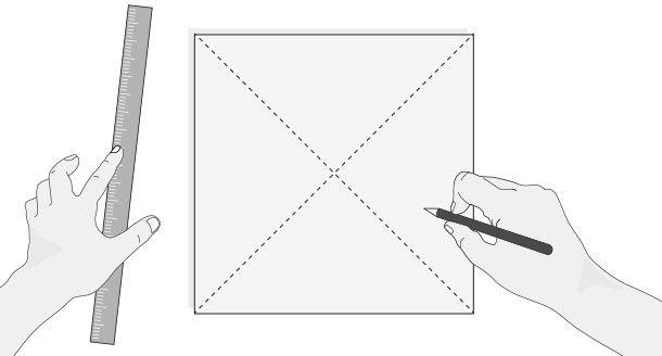 """Un tangram es un antiguo juego chino que significa """"los siete tableros de astucia"""", y consiste en formar siluetas de figuras con sus siete piezas, llamadas tans. Un tangram puede ser de cualquier tamaño, pero siempre hay que respetar las figuras, todas salidas de un cuadrado."""