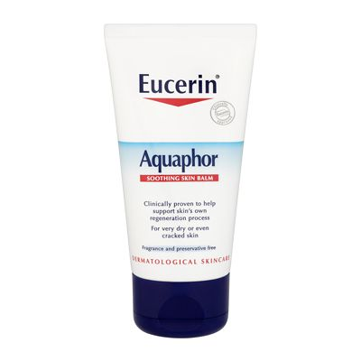 16 best home remedies for acne images on pinterest for Tattoo care aquaphor