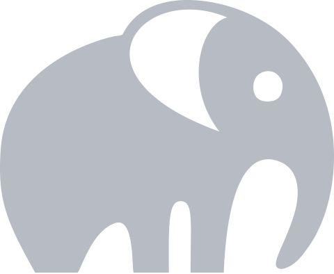 Self Storage Investment - Partnerschaft - Bau   First Elephant