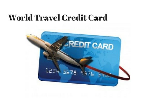 With the increasing urge to travel the world, the travel credit card has made life of every traveller simple. Apart from ensuring safety, a travel card comes with many other perquisites.
